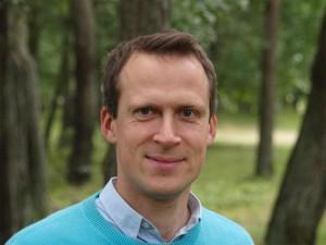 Tadeusz Jarawka